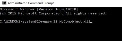 How to Fix Error Code 0x80004005 in Windows
