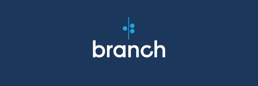 Branch International App