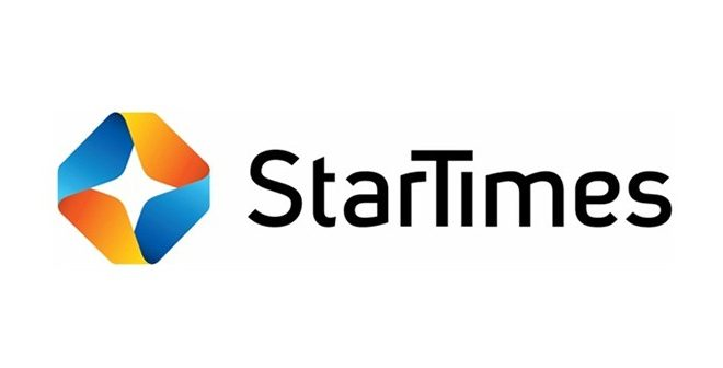 How to Pay StarTimes Subscription through M-PESA Paybill Number 585858