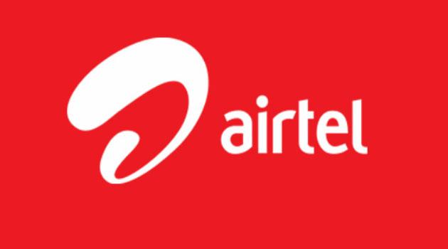 Airtel Prefix Numbers In Kenya