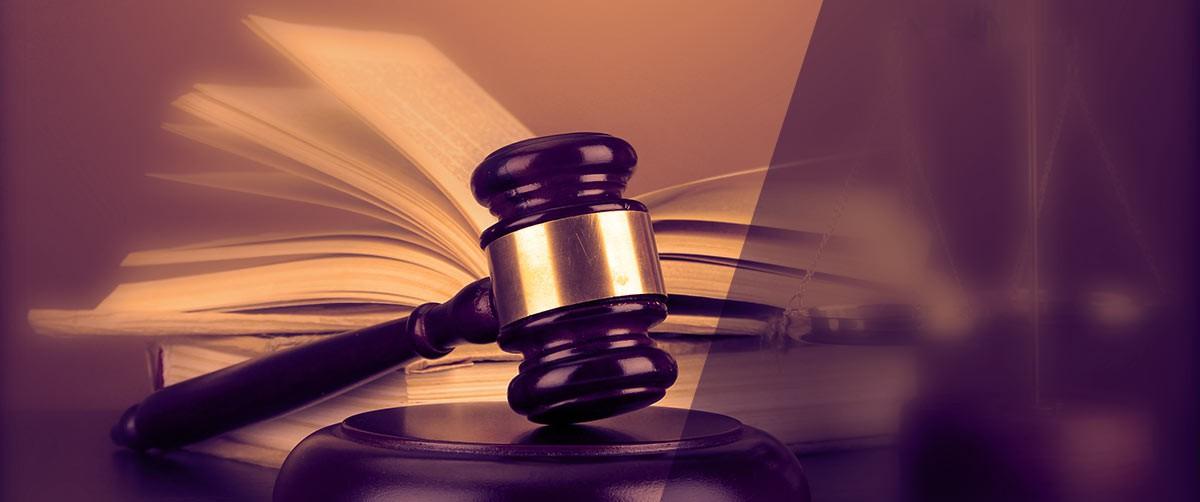 best law firms in Kenya