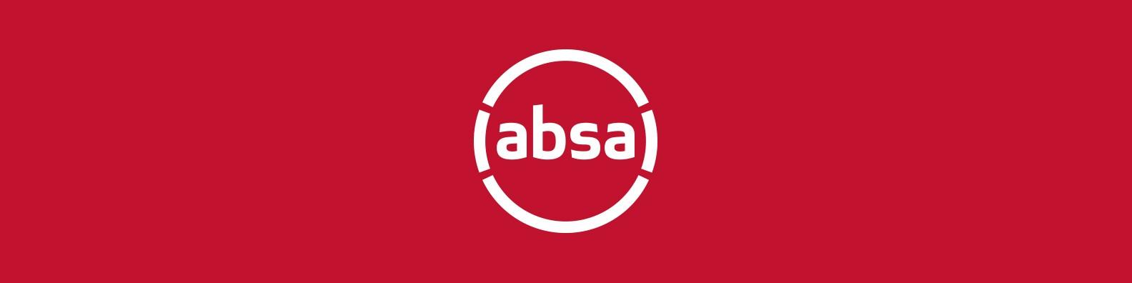 Absa Bank Kenya Branches
