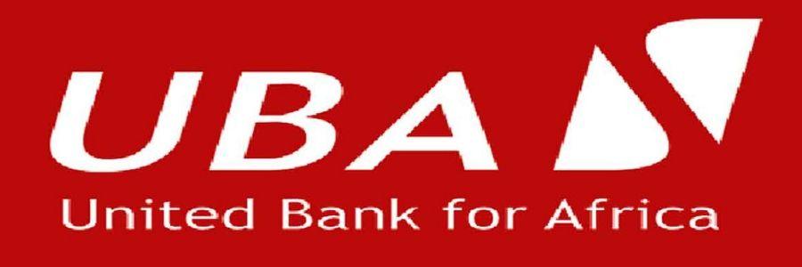 UBA Bank Kenya