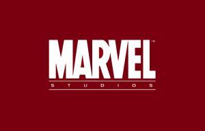 Marvel Studios Company Logo