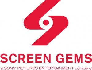 Screen Gems Company Logo