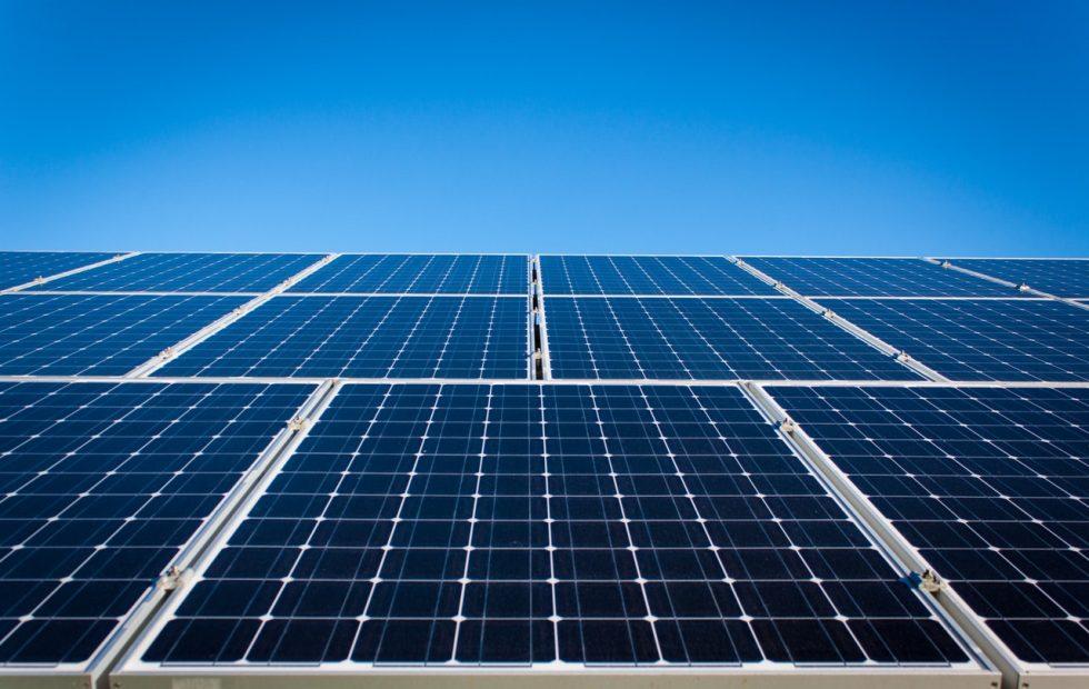 Solar Energy Slogans