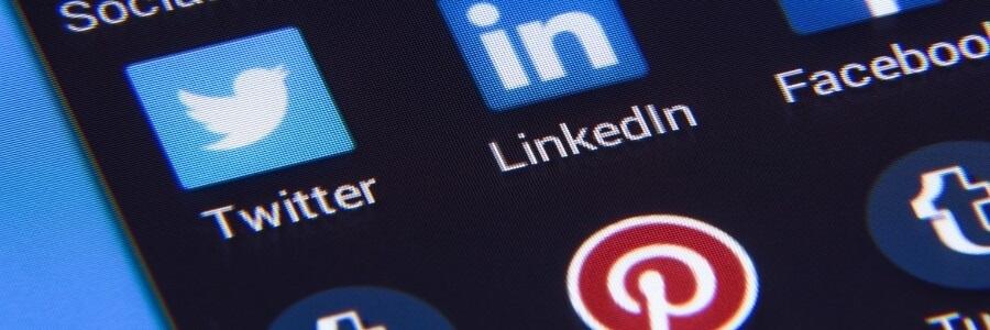 Digital Marketing Agencies in Philadelphia