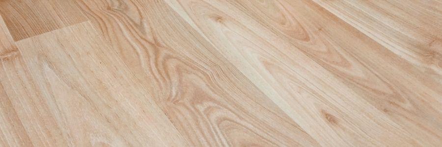 Catchy Flooring Company Names