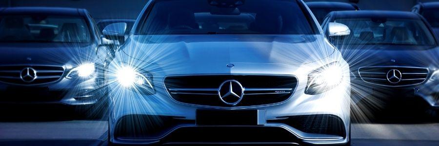 Name Idea for Car Dealership