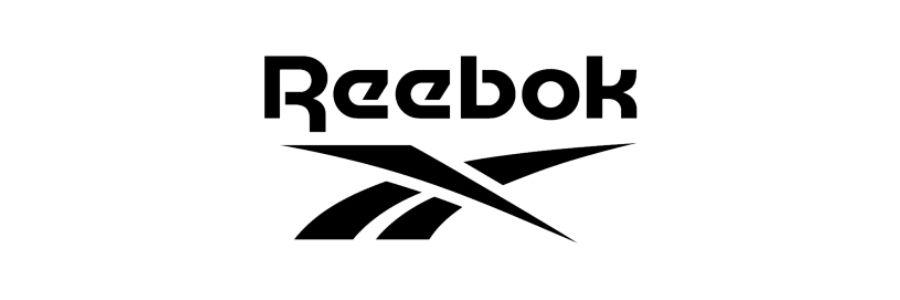 Reebok Slogan