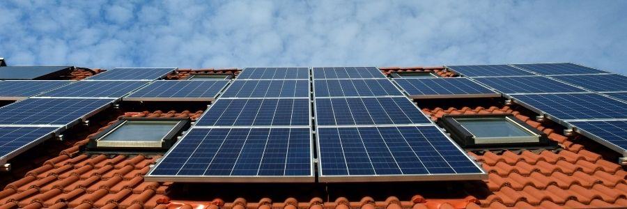 Solar Company Name Ideas