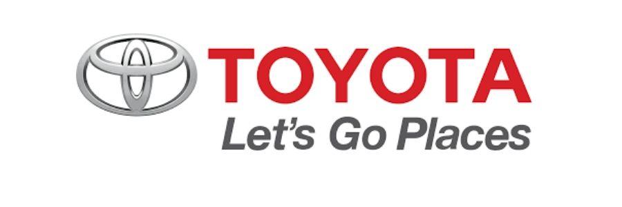 Toyota Slogans